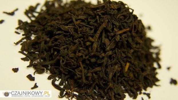 Jak parzyć wędzoną czarną herbatę Lapsang Souchong: historia, pochodzenie