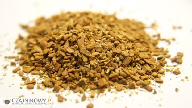 Przepis na Masala Chai rozgrzewająca indyjska herbata z mlekiem, porady