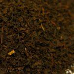 Przepis na oryginalną czarną turecką herbatę cayi w demli: parzenie herbaty