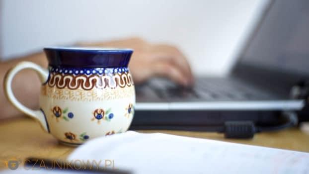 Herbata: Gdzie kupić, jak przechowywać, ile razy można parzyć
