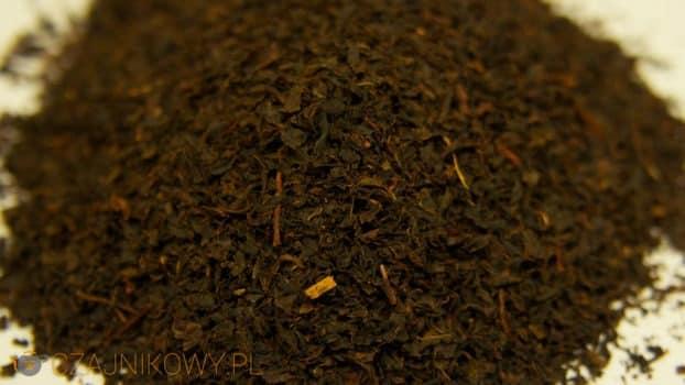 Poradnik: Jak zrobić dobrą mrożoną herbatę Ice Tea z Czarnej Herbaty domowym sposobem
