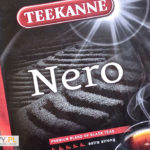 Teekanne Nero Premium Blend of Black Teas Extra Strong: recenzja, test, opinie