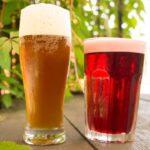 Test Ice Tea Mrożonych Herbat Nestea, Lipton, Next, Pickwick, Aloe, herbaty zielone: opinie (1/2)