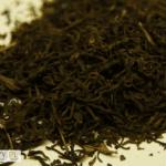 Jak parzyć żółtą herbatę, właściwości, pochodzenie, produkcja żółtej herbaty