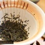 Herbata, herbatka: co jest herbatą a co nią nie jest?