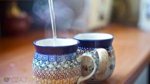 Standardy w Próbowaniu, Ocenianiu, Testowaniu Herbaty