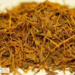 Lapacho: Przepis na herbatę Inków, jak parzyć herbatę Lapacho