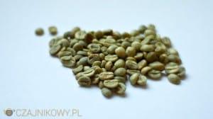 Zielona kawa: parzenie zielonej kawy