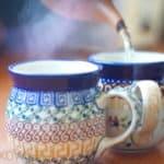Najnowsze badania dotyczące herbaty