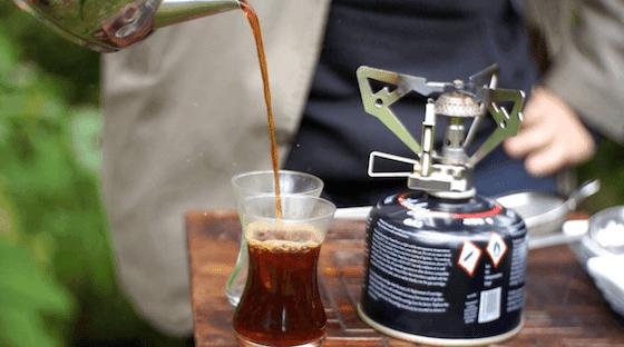 Herbata po Hassańsku. Przepis na herbatę po Hassańsku