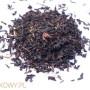 Herbata czarna Tanzania GFOP Luponde