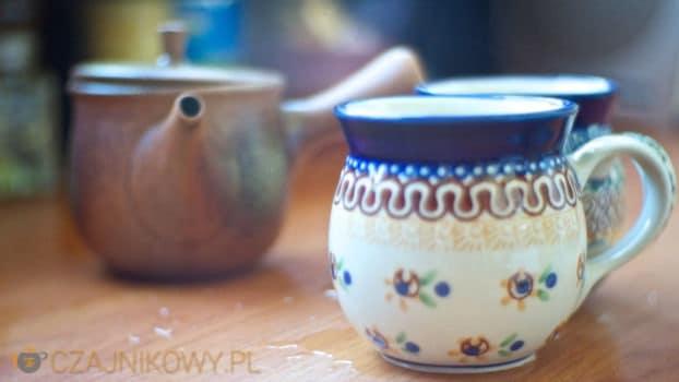 Herbata japan style, herbata w japońskim stylu: czy warto kupić?
