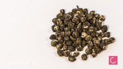 Herbata biała Jaśminowe Smocze Perły