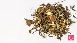 Herbata biała Soczyste Winogrona