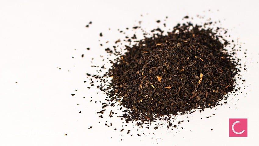 Herbata czarna Turecka Caykur Rize
