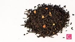 Herbata czarna Indyjski Specjał