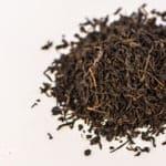 Herbata wędzona na sośnie rakotwórcza? Nie, herbata Lapsang jest bezpieczna!
