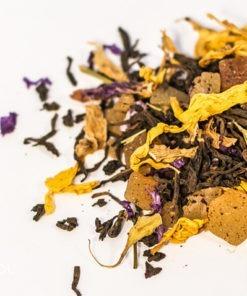 Herbata czerwona Pu-Erh Varadero