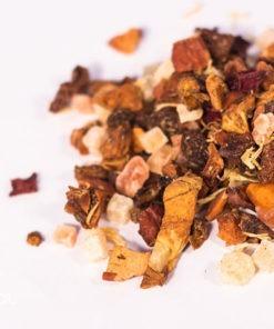 Herbata owocowa Smakołyk