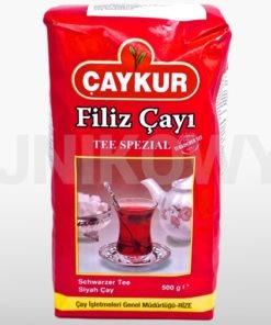 Herbata czarna Caykur Filiz Cayi