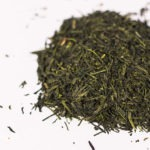 Herbata zielona Japan Gyokuro Yutaka Organiczna Organic