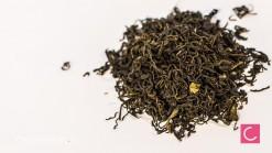 Herbata zielona Joongjak