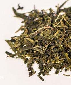 Herbata zielona Lung Ching Long Jing