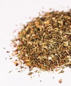 Herbata ziołowa Dziurawiec Zwyczajny