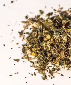 Herbata ziołowa Fit Slim