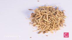 Herbata ziołowa Żeń-szeń Syberyjski