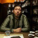 Właściwości czerwonej herbaty Pu-erh: część 4