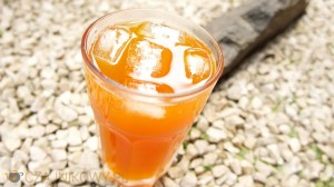Herbata mrożona. Jak zrobić najlepszą mrożoną herbatę w domu?