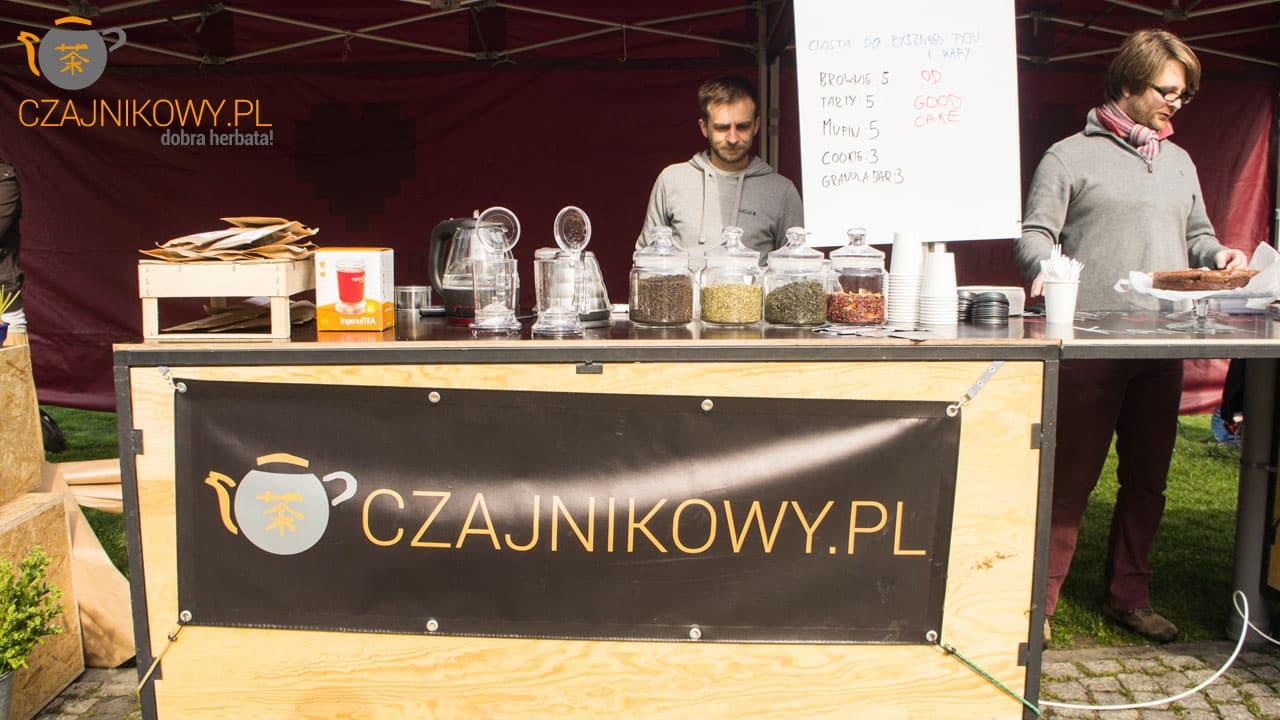 Przystanek Śniadanie Katowice