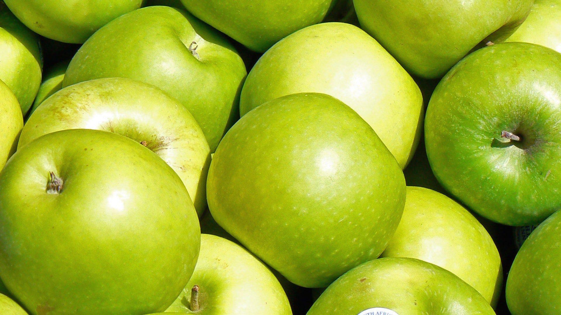 Filiżanka herbaty ma tyle flawonoidów, co 5 lampek wina lub 9 dużych jabłek