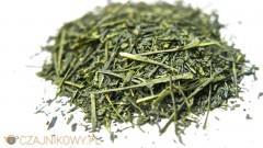 Herbata zielona Shincha 2014