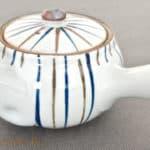 Jak przechowywać liście herbaty pomiędzy kolejnymi parzeniami?