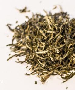 Herbata biała Snow Buds