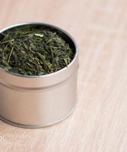 Herbata zielona Tokujosencha Isecha 100g