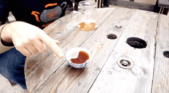 5 sposobów na herbatę, o których najprawdopodobniej nie słyszeliście