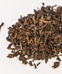 Herbata czerwona Pu-erh Superior