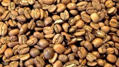 Jak sprawić, żeby kawa zachowała świeżość. 7 porad jak dbać o kawę