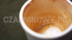 Co ma wpływ na smak kawy? Porady