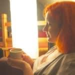 Dlaczego warto pić herbatę? 13 powodów