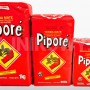 Yerba mate Pipore
