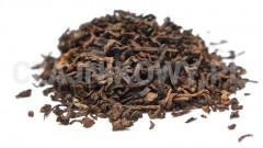 Herbata czerwona Pu-erh Superior Organiczny Organic