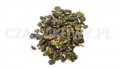 Herbata oolong Premium Alishan