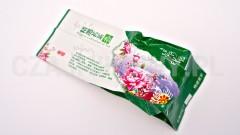 Herbata oolong Jinxuan 50g