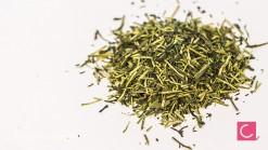 Herbata zielona Kukicha organiczna organic