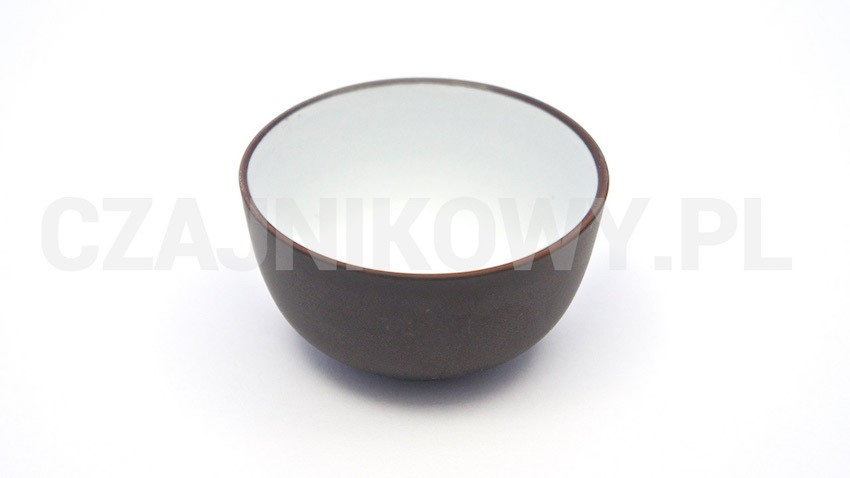 Yixing czarka do herbaty