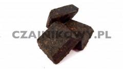 Herbata czerwona pu-erh Brick cegiełka